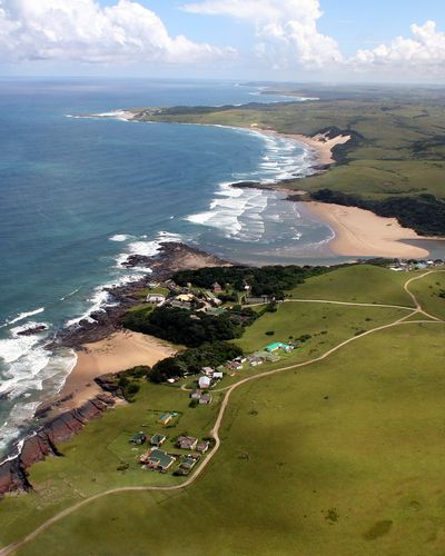 Ocean View Hotel Coffee Bay Transkei South Africa  https://www.pinterest.com/mausby/south-africa-home-including-neighbours/