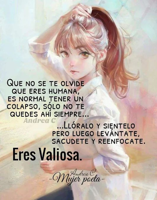 Frases Anime - love the image but not sure what it means