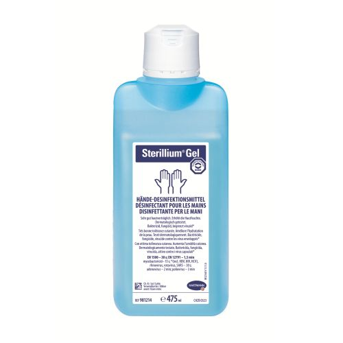 Sterillium Rub Dispenser ~ Best disinfectants products images on pinterest