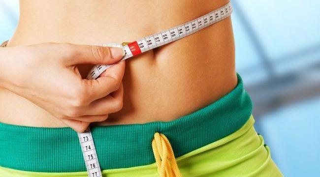 Dieta americana Weight Watchers -->> http://sfaturi-medicale.info/dieta-americana-weight-watchers/