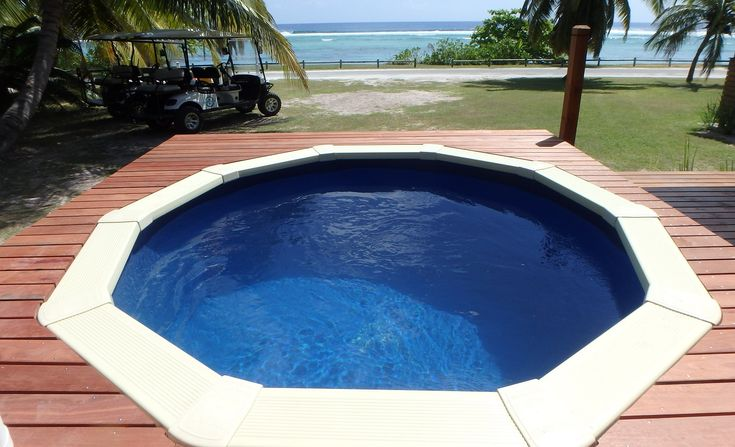Best 25 above ground pool sale ideas on pinterest for Pool 3m rund