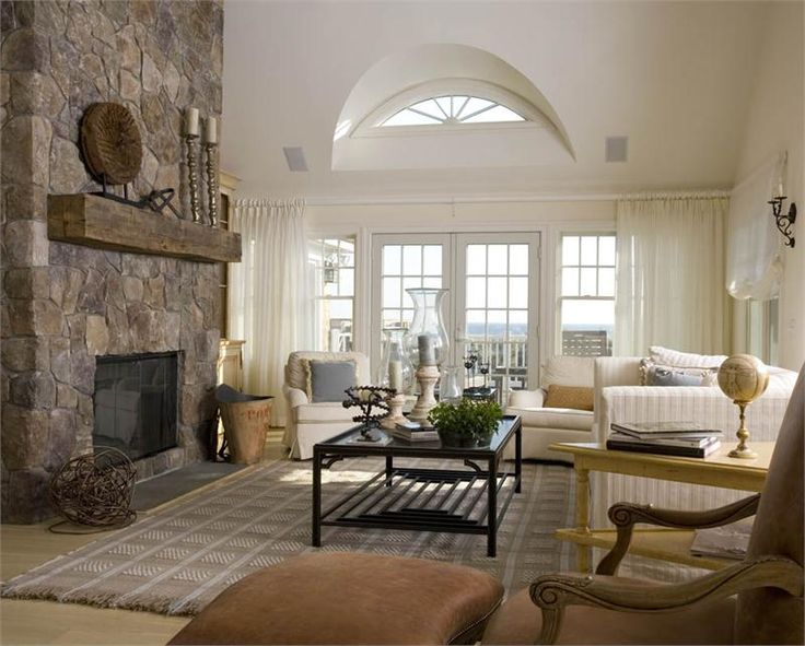 country home interior paint colors 28 images interior