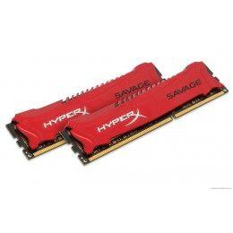 MEMORIA KINGSTON DDR3 8GB (2X4GB) 2133MHZ HIPERXDeja que salga el Savage que llevas dentro y mételes caña a tus rivales con la memoria HyperX® Savage. El disipador mantendrá el calor a raya para que tu sistema permanezca refrigerado y te aporte confianza, y gracias a su perfil reducido podrás instalarlo debajo de cualquier sistema de...https://pcguay.com/tienda/memoria-kingston-ddr3-8gb-2x4gb-2133mhz-hiperx/