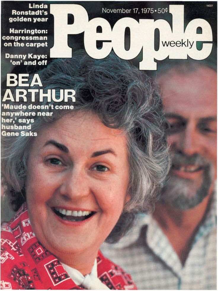 136 best images about bea arthur on pinterest the golden for Why did bea arthur leave golden girls