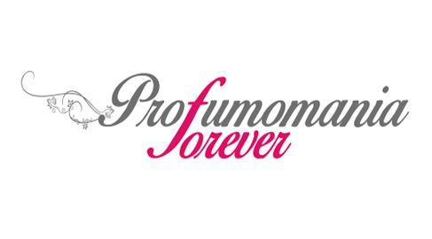 Profumeria Profumomania Forever