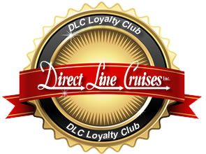 Cruise Deals and Discount Cruise Vacations | Direct Line Cruises