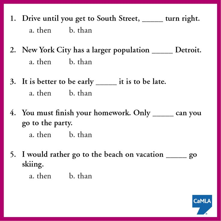 Take The Test Mr Mrs Quiz Questions: 80 Best Images About ENGLISH WORKSHEETS On Pinterest