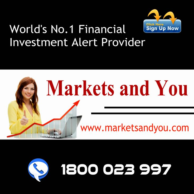 Oil market concerns continued to disappear, as $US39-$US40 seemed to be a key level for a lot of short positions to close out and the buying associated with the short covering helped the WTI oil price rise another 2.3 percent overnight.  Visit: www.marketsandyou.com - The world's number 1 financial investment alert provider.   ‪#‎marketsandyou‬ ‪#‎binaryaus‬ ‪#‎binaryoption‬ ‪#‎investing‬ ‪#‎signupnow‬ ‪#‎financialmarkets‬ ‪#‎tradingguide‬