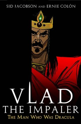 dracula essays on the life and times of vlad tepes