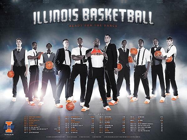 ncaa basketball poster - Bing Images