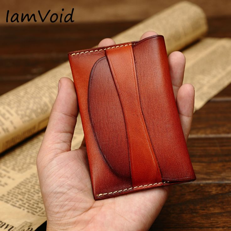 85 best Leather Wallet , Leather Bags ,Leather Goods images on ...