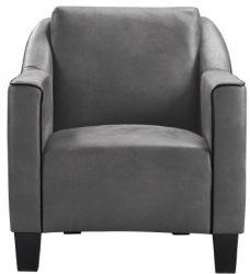 ceduna_fauteuil_profijt_meubel_10141199 (3)
