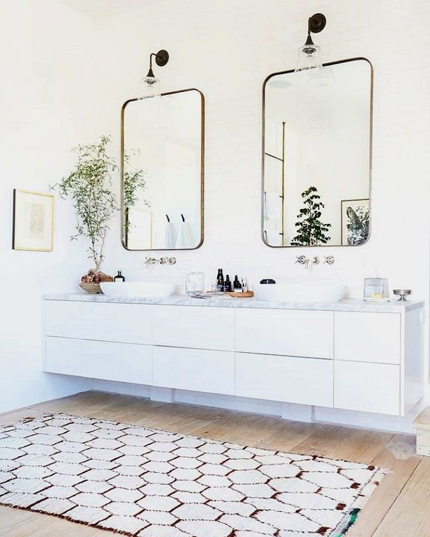 Top Options And Ideas For Remodeling Your Bathroom With Images Interior Bathroom Trends Bathroom Inspiration