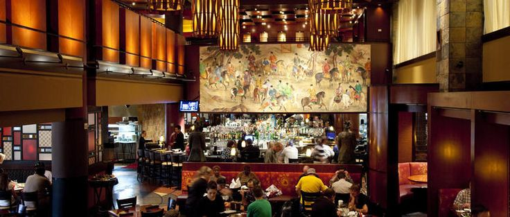 Family Garden Chinese Columbus Ohio: Image Result For PF Chang Images