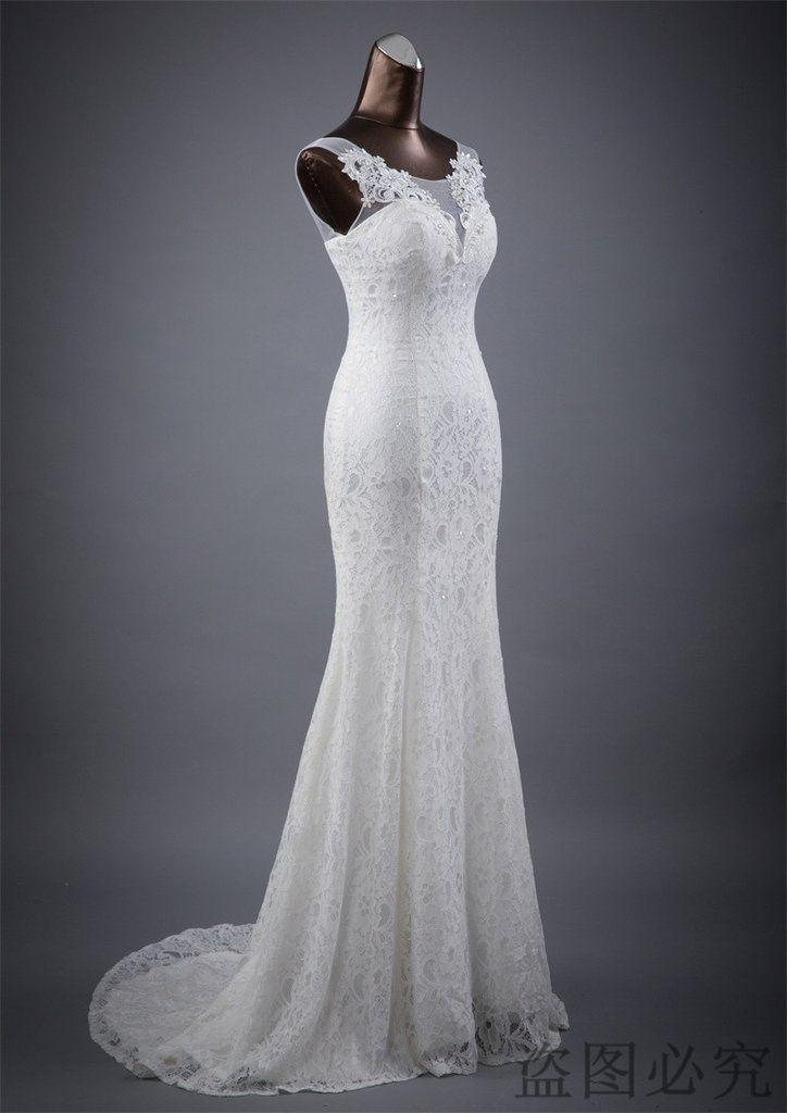 Bling Brides Bouquet Online Bridal Store Elegant Beautiful Lace