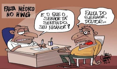Falta de médicos em regiões mais carentes passa pelo fortalecimento do SUS, diz presidenta do CNS - http://soropositivo.org/falta-de-medicos-em-regioes-mais-carentes-passa-pelo-fortalecimento-sus-diz-presidenta-cns.html