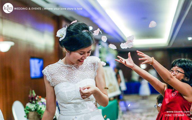#weddingphoto #weddingmoment #beautifulbride  #smile