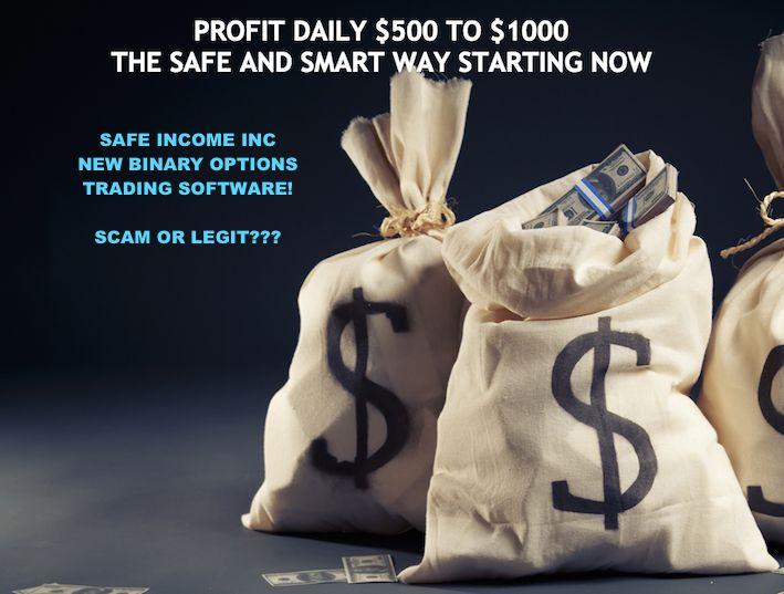 http://www.binaryoptionsheriff.com/safe-income-inc-performance-update/