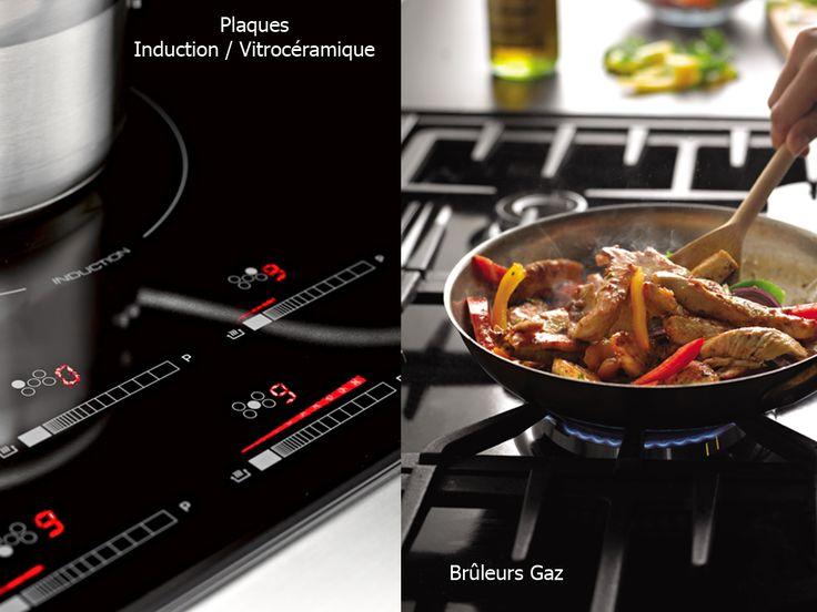 Les Meilleures Idées De La Catégorie Plaque De Cuisson Gaz Sur - Cuisiniere induction gaz pour idees de deco de cuisine