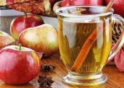Уникальные напитки для ускорения метаболизма