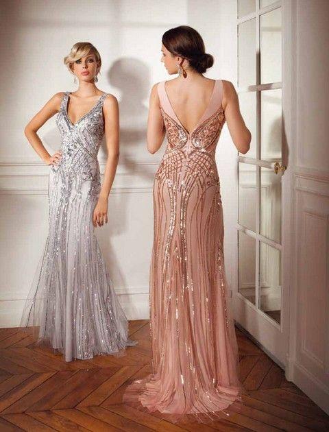 27e528a0d2cf Luxusné spoločenské šaty Svadobný salón Valery