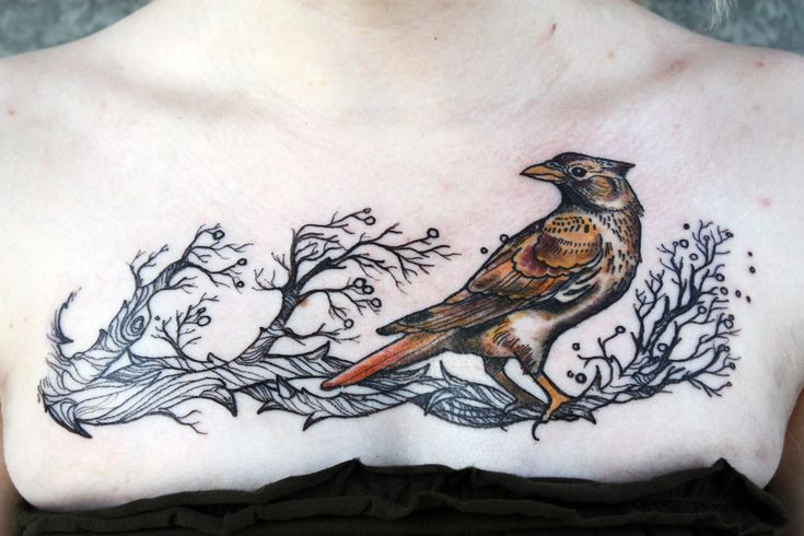 Gorgeous - I'm in love with the style. By David Hale