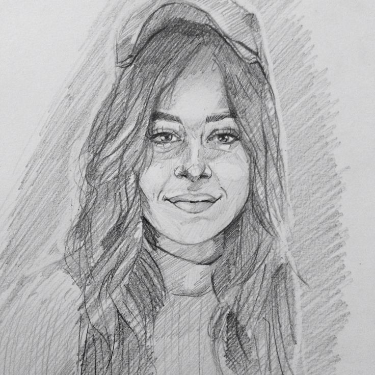 Camila C. 06.13.2016