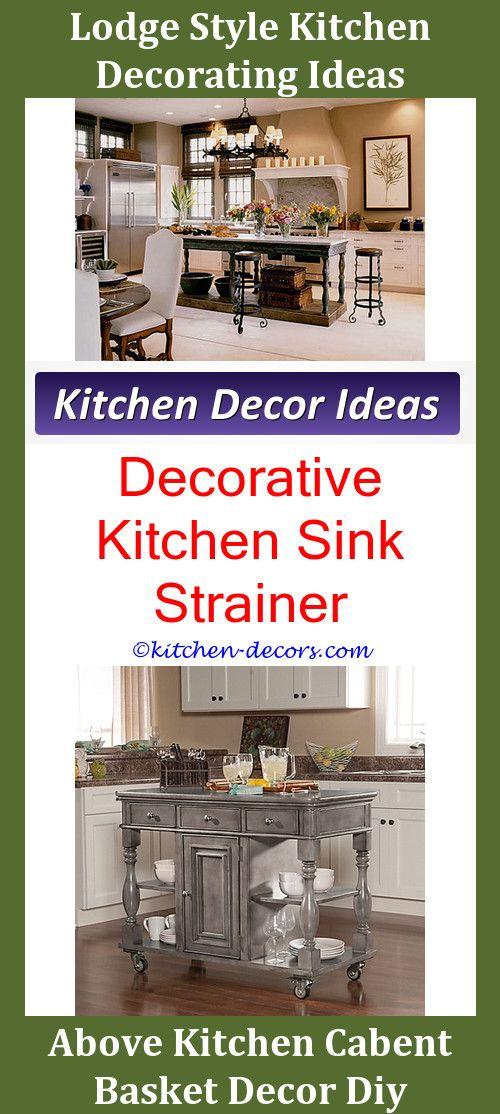 Kitchen Stuff Cow Kitchen Decor Pinterest Kitchen decor
