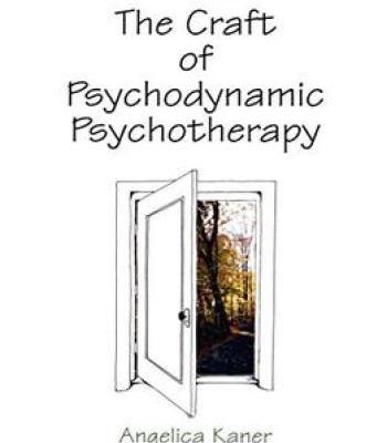 The Craft Of Psychodynamic Psychotherapy PDF