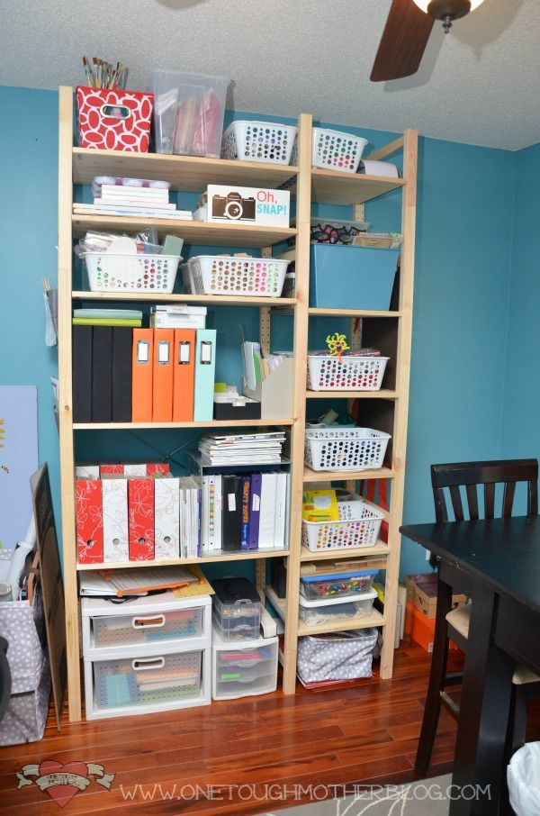 home office craft room ideas. 163 best for the homeofficecraft roommusic room images on pinterest storage ideas craft space and rooms home office