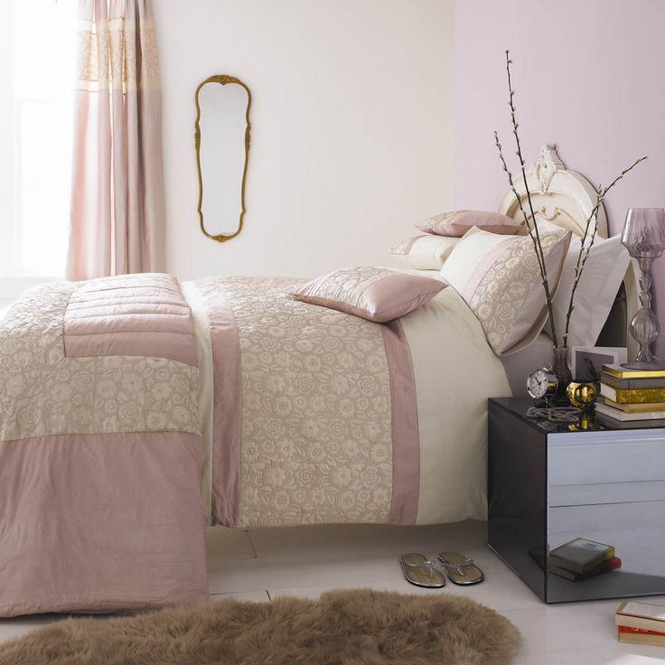 Hot Pink Bedroom Accessories Bedroom Ideas Pinterest Bedroom Decor Ideas Uk Lilac Bedroom Accessories: 17 Best Images About Bedroom On Pinterest
