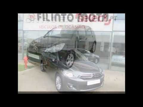 Passo simples para comprar carros usados no preço mais baixo http://www.filintomota.pt/