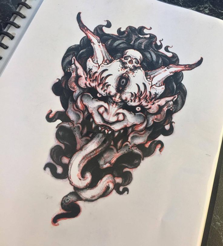 Tattoo Designs Up For Grabs: Akostattoo: This Design Is Up For Grabs !! I...