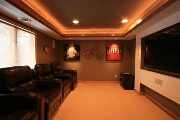 man cave room ideas | Small Man Cave Design Ideas, Pictures ...