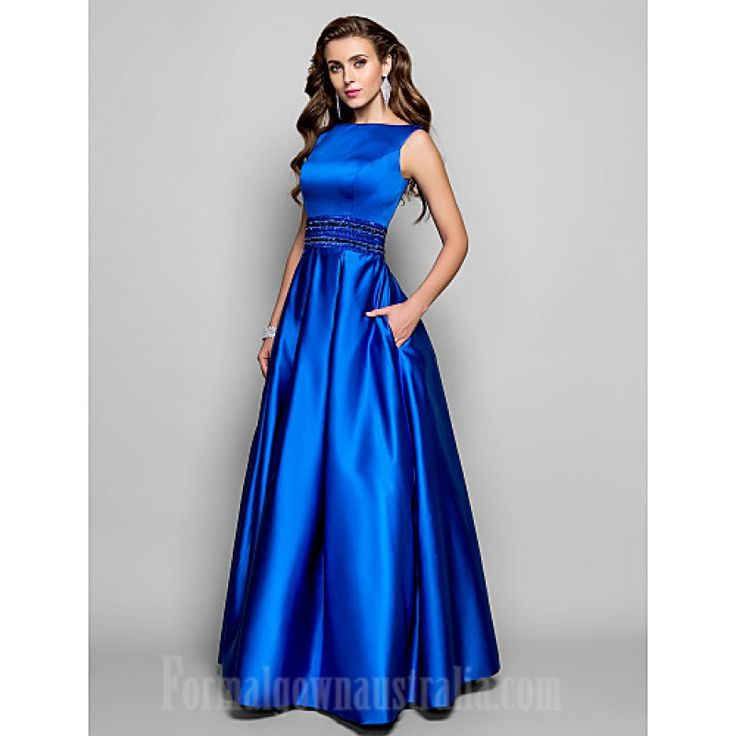 Plus size formal evening dresses australia