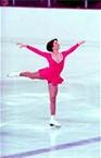 Dorothy Hamill - 1976 Olympic Champion: Little Girls, Girls Generation, Dorothy Hamill, Olympic Spirit, 1976 Olympic, Ice Skating, Olympic Champions, Figures Skating