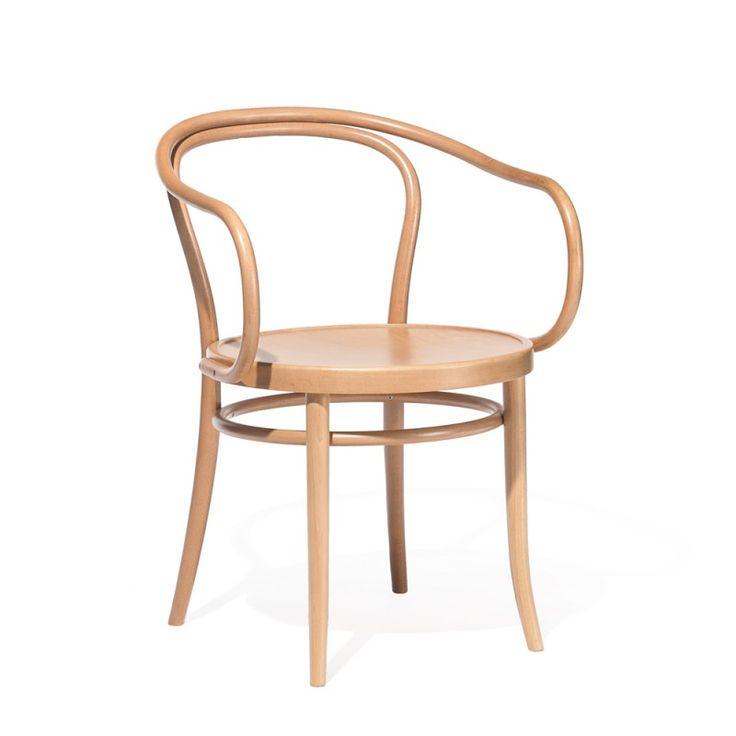 Fotel 30 Ton