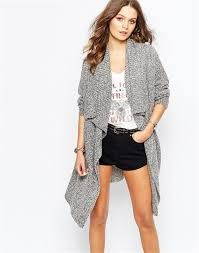 Resultado de imagen para sweaters 2016 mujer