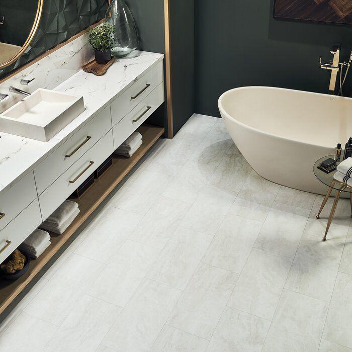 Adura Max Vienna 12 X 24 X 8mm Luxury Vinyl Plank In 2020 Luxury Vinyl Plank Bathroom Luxury Vinyl Luxury Vinyl Plank