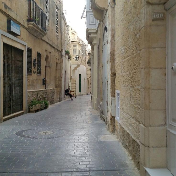 Rabat, Gozo