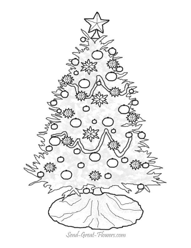 Pin On Printable Coloring Pages For Adult