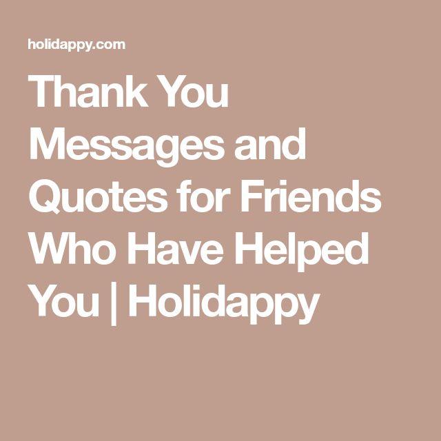 25+ ide Appreciation message unik di Pinterest - thank you note to boss