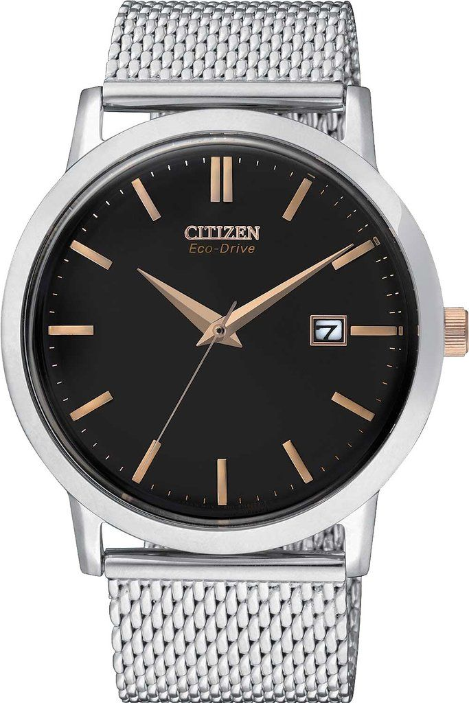 @CitizenWatchUK  Eco Drive Mens Mesh Bracelet #2015-2016-sale #bezel-fixed #black-friday-special #bracelet-strap-steel #case-material-steel #case-width-40mm #classic #date-yes #delivery-timescale-4-7-days #dial-colour-black #gender-mens #movement-eco-drive #official-stockist-for-citizen-watches #packaging-citizen-watch-packaging #sale-item-yes #style-dress #subcat-eco-drive-mens #supplier-model-no-bm7190-56e #vip-exclusive #warranty-citizen-official-2-year-guarantee #water-resist...