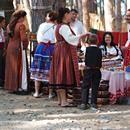 10 от най-популярните фестивали и събори на народното творчество в България | 10-те най | светът е шарен