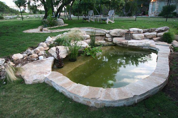 Oxygenating Pond Plants Small Ponds