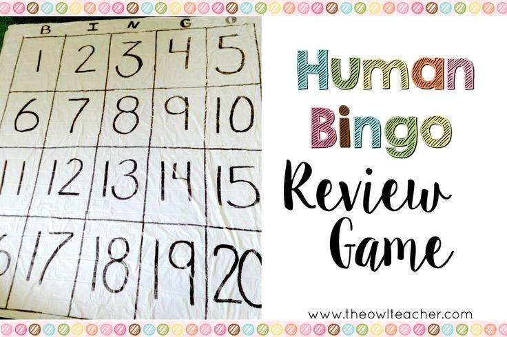 25+ best ideas about Human bingo on Pinterest   Meeting ...