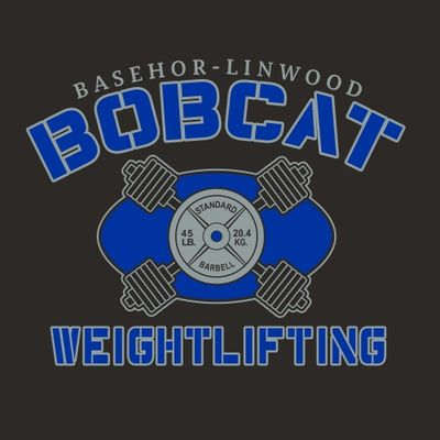 7 best weightlifting t shirt designs images on pinterest for Graphic edge t shirt design