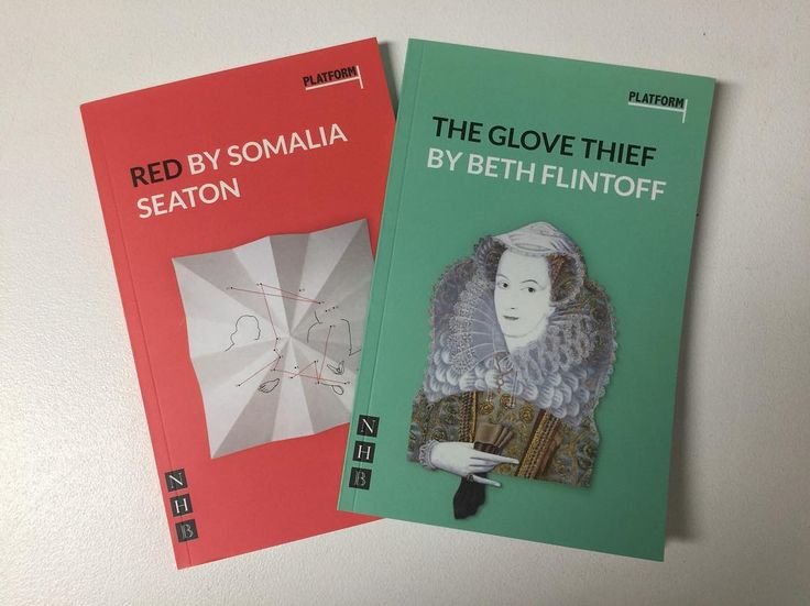 The latest script covers we designed for Tonic Theatre published by Nick Hern Books #design #cover #book #script #gender #series #photocollage