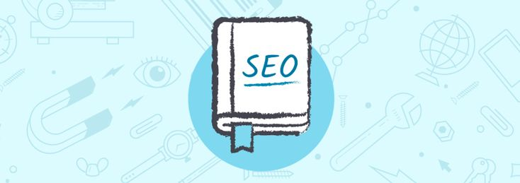 Say good bye to all those redundant Search Engine Optimization techniques. Our SEO team stays updated with all the latest tools. Come to us and achieve the top rankings.