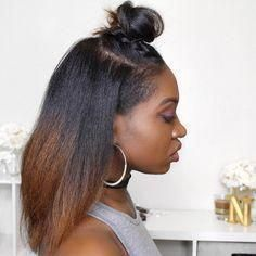 Super Genius Cool Ideas: Shaggy Asymmetrical Hairstyles fringe hairstyles should...,  #Asymme...
